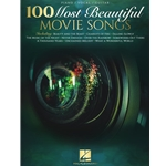 100 Most Beautiful Movie Songs Piano Vocal Guitar Book PVG