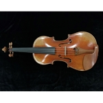 1108 Rinaldi Performance Violin