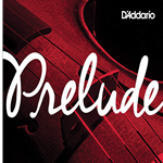 Daddario J1011 Prelude Cello A String