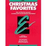Cmas Favorites Flt Supplement