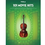 101 Movie Hits Viola Vla