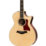 Taylor 414ce-R Grand Auditorium - V-Class Bracing - Acoustic Electric - Sitka/Rosewood