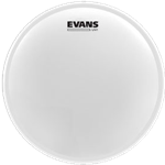 "Evans B14UV1 Drumhead 14"" UV  Coated 1 Ply"