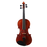 Sheng Liu 511108 Performance Violin 4/4
