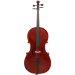 Archer M C601644 Cello 4/4 O/F