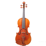 Moretti SM3044 Cello 4/4 Performance