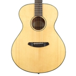 Breedlove Discovery Concert Natural