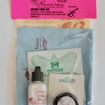 Riverton VLNKIT Violin Care Kit