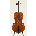 Aragona C330A  Performance Cello 4/4