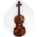 Aragona V230A Violin 4/4 Performance