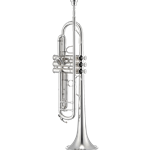 Jupiter  JTR1110RS 1100 Series Trumpet