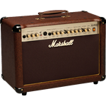 Marshall AS50D Acoustic Guitar Amp 50 W