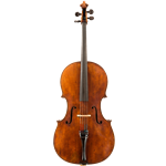 Giovanni  DG450VC Cello 4/4 Montagnana