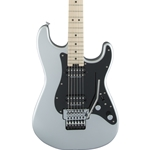 Charvel Pro-Mod So-Cal Style 1 HH FR Satin Silver