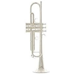 Schilke i32 Bb Professional Trumpet with #2 Taper