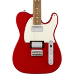 Fender Player Series Telecaster HH - Pau Ferro Fingerboard - Sonic Red