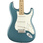 Fender Player Series Stratocaster - Maple Fingerboard - Tidepool