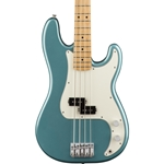 Fender Player Series Precision Bass Tidepool