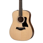 Taylor 150e Dreadnought - 12-String Acoustic Electric - Sitka/Walnut