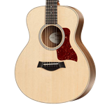 Taylor GS Mini-e Walnut 3/4 Acoustic Electric - Sitka/Walnut
