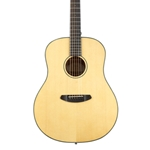 Breedlove Discovery Dreadnought Natural