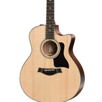 Taylor 316ce Grand Symphony - Acoustic Electric - Sitka/Sapele
