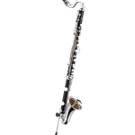 Jupiter JBC1000N Bass Clarinet