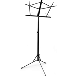 Nomad NBS1103 Wire Music Stand 2pc
