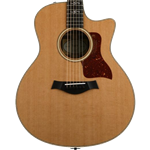 Taylor CUSTOMGA A/E Guitar Walnut/Cedar
