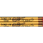 315208 Pencil Lord of the Strings