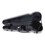 Emb VLS94 Violin Case 4/4 ABS