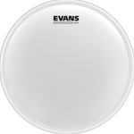 "Evans B13UV1 Drumhead 13"" UV  Coated 1 Ply"