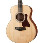 Taylor GS Mini-E LTD - Acoustic Electric - Sitka/Ovangkol