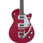 Gretsch G5230T Electromatic - Jet With Bigsby - Firebird Red