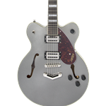 Gretsch G2622 Streamliner - CenterBlock - Phantom Metallic