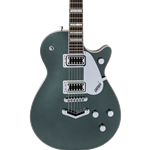 Gretsch G5220 Electromatic Jet - Jade Grey Metallic