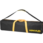 Hercules BSB001 Stand Bag Large