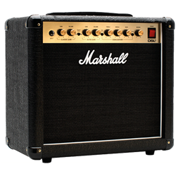 Marshall M-DSL5C-U Guitar Amp 5W Tube 2 channel