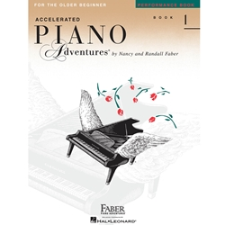 Accelerated Piano Adventures performance1